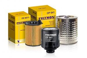 Filtron-filteri-ulja