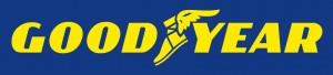 goodyear-logo_