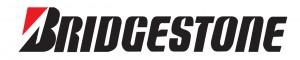 logo_bridge