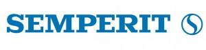 logo_semperit