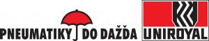 logo_uniroy