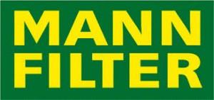 mann filter