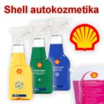 shell_autokozmetika